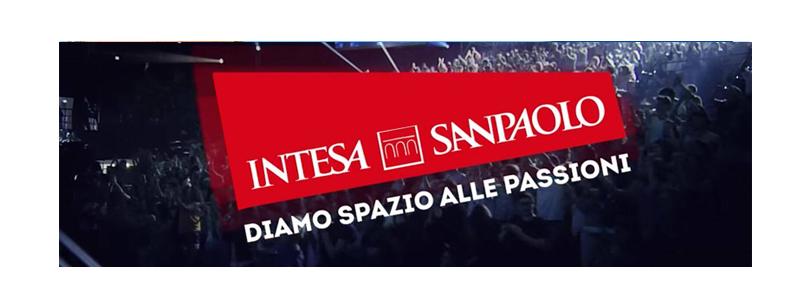 Intesa Sanpaolo – Osservatorio giovani