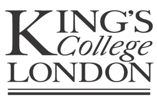 Quorum/YouTrend con il King's College London: a lezione di comunicazione politica