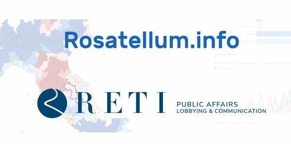 Rosatellum.info