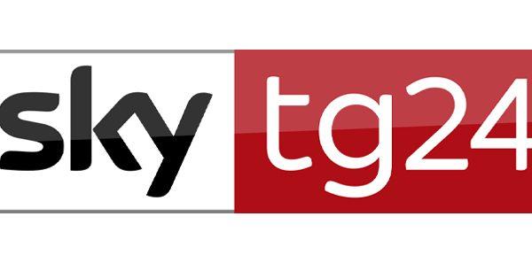 Sky Tg24 – Elezioni Comunali (2016-2017) e Politiche 2018, Referendum costituzionale 2016